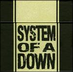 System of a Down Album Bundle