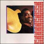 T-Bone Blues [LP] [Bonus Tracks]
