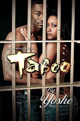 Taboo - Yoshe