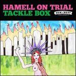 Tackle Box [LP]
