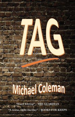 Tag - Coleman, Michael