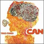 Tago Mago [LP]