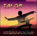 Tai Chi [Nightingale]