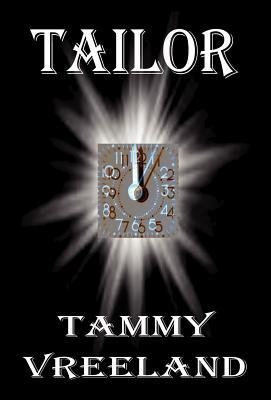 Tailor - Vreeland, Tammy