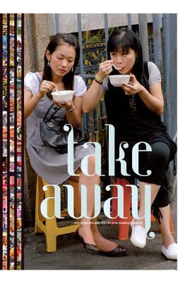 Take Away - Mallet, Jean-Francois