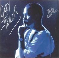 Take Control - Gary Taylor