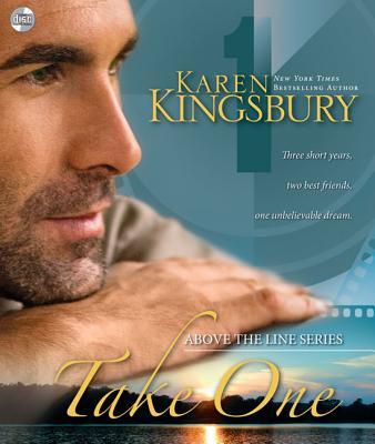 Take One - Kingsbury, Karen