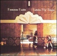 Takin' My Time - Bonnie Raitt