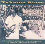 Takoma Blues [1998]