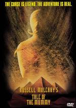 Tale of the Mummy [WS]