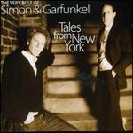 Tales from New York: The Very Best of Simon & Garfunkel - Simon & Garfunkel