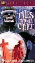 Tales from the Crypt - Freddie Francis