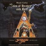 Tales of Heaven & Hell