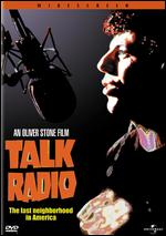 Talk Radio - Oliver Stone