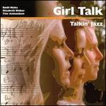 Talkin Jazz