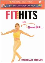 Tamilee Webb: Fit to the Hits - Motown Moves - Andrea Ambandos