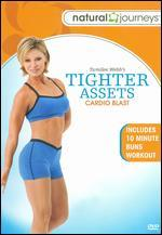Tamilee Webb: Tighter Assets - Cardio Blast