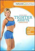 Tamilee Webb: Tighter Assets - Cardio Blast
