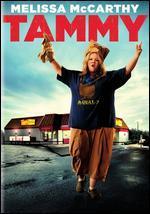 Tammy - Ben Falcone