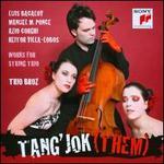 Tang' Jok (Them)