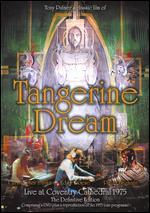 Tangerine Dream: Live at Conventry Cathedral 1975