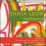 Tania Le�n: Ind�gena