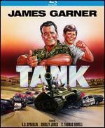 Tank [Blu-ray]