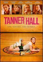 Tanner Hall - Francesca Gregorini; Tatiana von Furstenburg