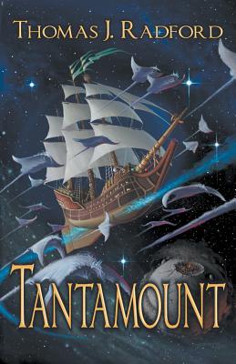 Tantamount - Radford, Thomas J