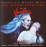 Tanz der Vampire: Das Musical [Der Gesamtaufnahme] - Original Cast