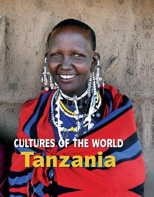 Tanzania - Heale, Jay