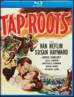 Tap Roots [Blu-ray] - George Marshall