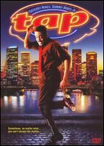 Tap [Special Edition] - Nick Castle, Jr.