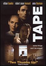 Tape - Richard Linklater