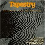 Tapestry: New Music from the Americas