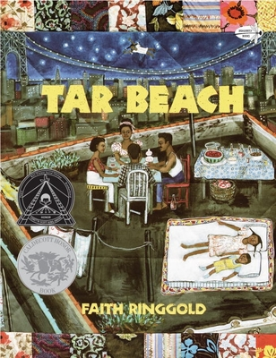 Tar Beach - Ringgold, Faith