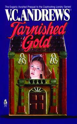 Tarnished Gold - Andrews