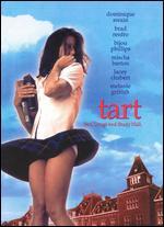 Tart - Christina Wayne