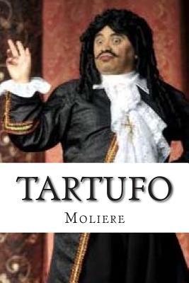 Tartufo - Moliere