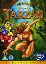 Tarzan [Special Edition]