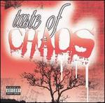 Taste of Chaos
