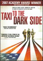Taxi to the Dark Side - Alex Gibney
