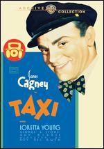 Taxi - Roy Del Ruth