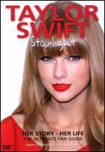 Taylor Swift: Starlight