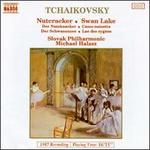 Tchaikovsky: Nutcracker; Swan Lake