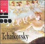 Tchaikovsky: Nutcracker; Swan Lake