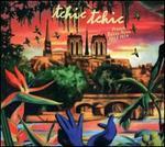 Tchic Tchic: French Bossa Nova 1963-1974