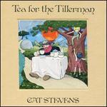 Tea for the Tillerman [Expanded Edition]