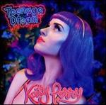 Teenage Dream [Single]