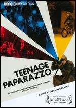 Teenage Paparazzo - Adrian Grenier